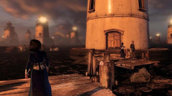 BioShock-Infinite-Ending