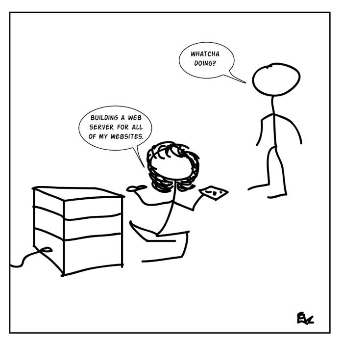 emily building a web server-01