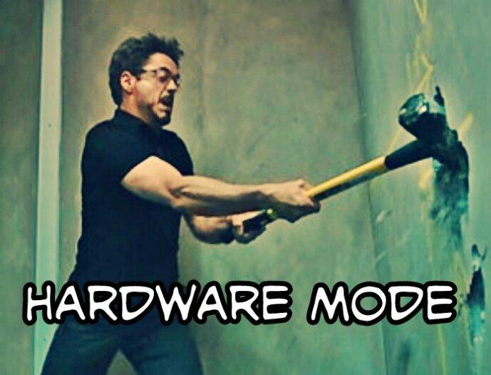 wpid-Iron-Man-2-hardware-mode-v1.jpg