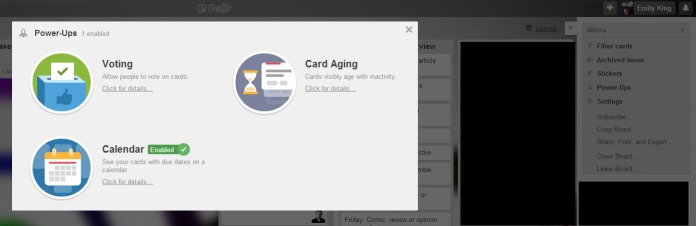 Trello editorial calendar example v3