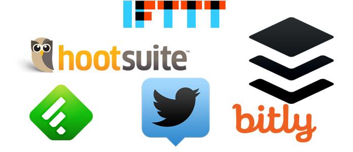 social media tools v1