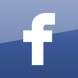Facebook large