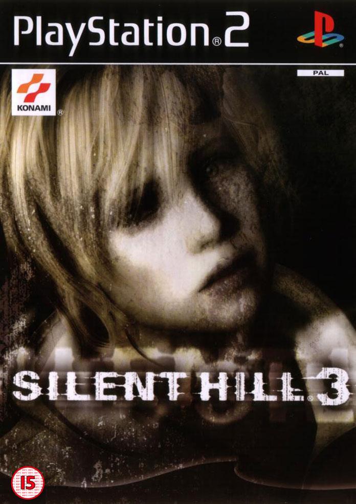 Silent-Hill-3-cover-v1
