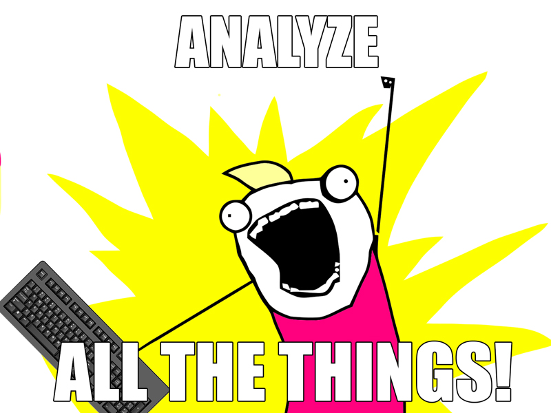 analyze-all-the-things-1